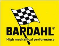 Aceites Bardahl 01