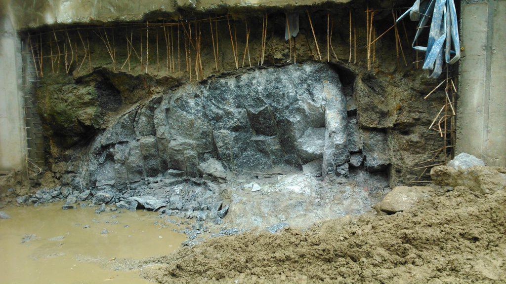cemento-expansivo-minort-en-cimientos