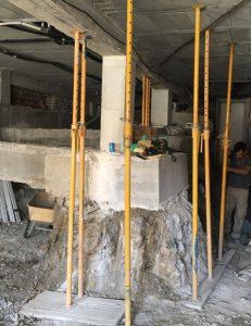 cemento zapata 1