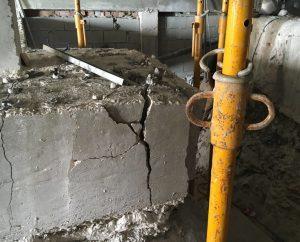 cemento zapata 2