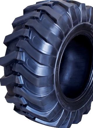 neumatico-tractor-04