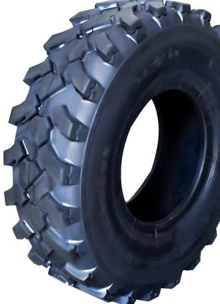 neumatico-tractor-06
